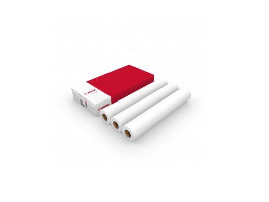 1569B Standard Paper PEFC 80 g/m²