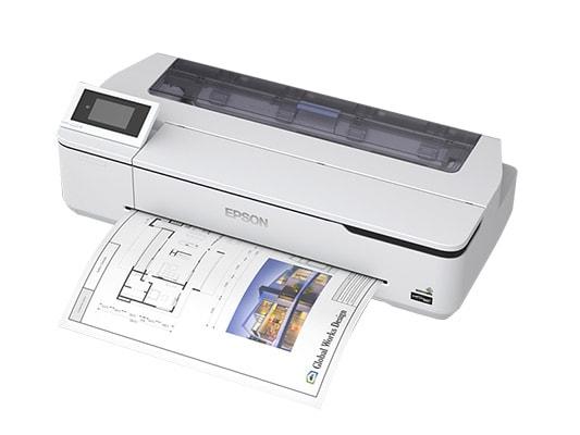 Epson SureColor SC T2100