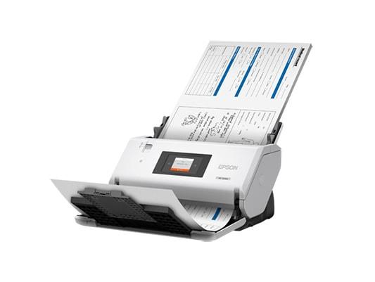 Epson WorkForce DS-30000
