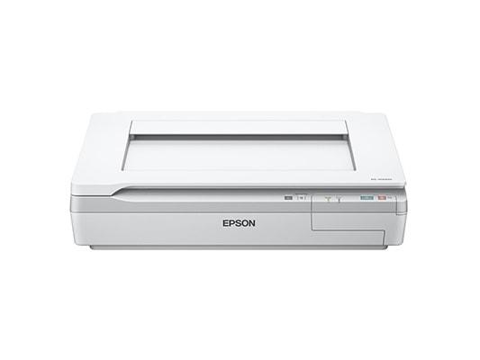 Epson WorkForce DS-50000