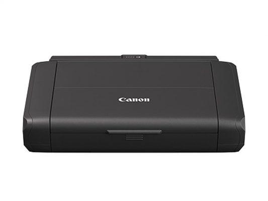 Canon PIXMA TR150 z baterijo