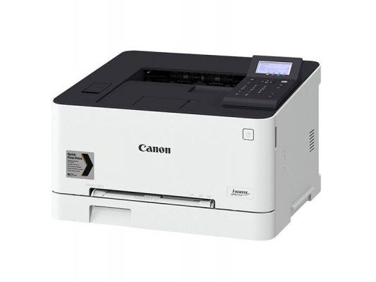 Tiskalniki Canon i-SENSYS LBP621Cw