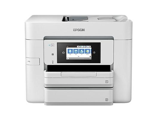 Epson WF-4745