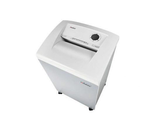 Uničevalnik papirja Dahle 310 air (50410)