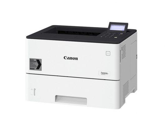 laserski tiskalnik Canon i-SENSYS LBP325x