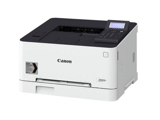 laserski tiskalnik Canon i-SENSYS LBP623Cdw