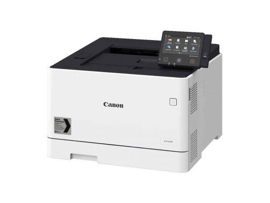 laserski tiskalnik Canon i-SENSYS X C1127P