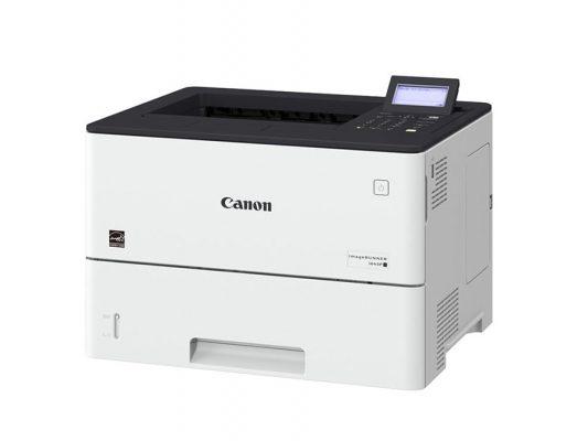 laserski tiskalnik i-SENSYS X 1643P