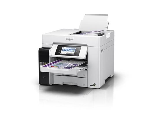 multifunkcijski tiskalniki Epson L6580