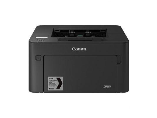 printerji Canon i-SENSYS LBP162dw