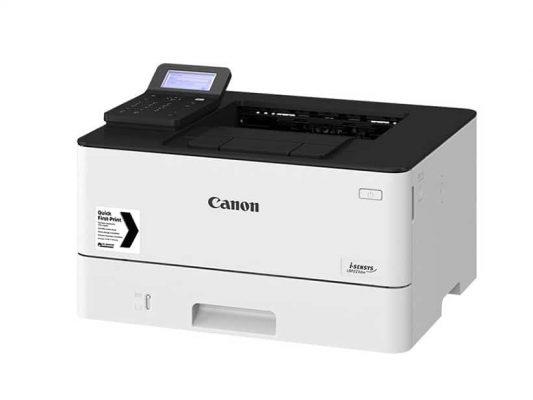 printerji Canon i-SENSYS LBP223dw