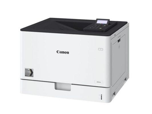 printerji Canon i-SENSYS LBP852Cx