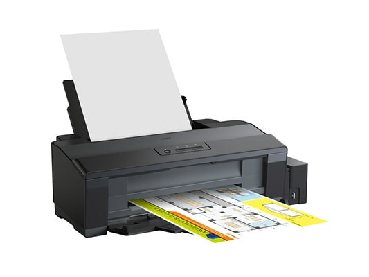 printerji Epson EcoTank L1300