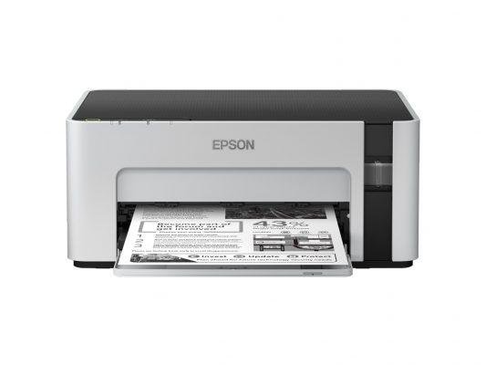printerji Epson EcoTank M1100