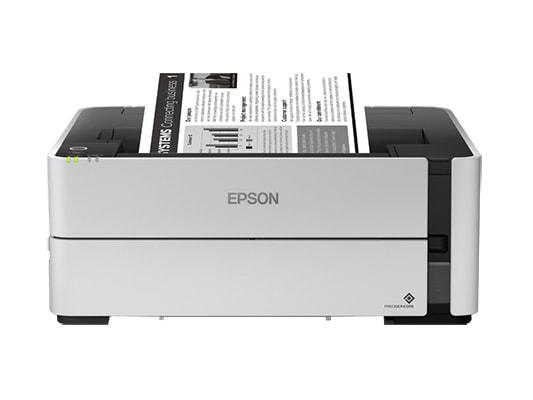 printerji Epson EcoTank M1170
