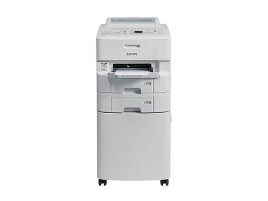 printerji Epson WorkForce Pro WF-6090DTWC