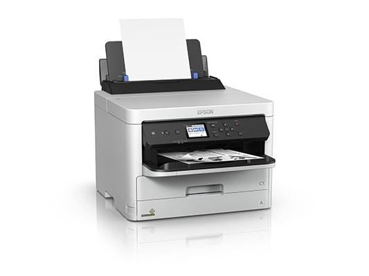 printerji Epson WorkForce Pro WF-M5299DW