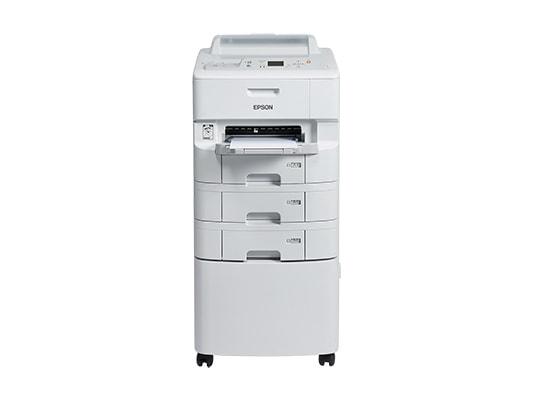 printerji WorkForce Pro WF 6090D2TWC