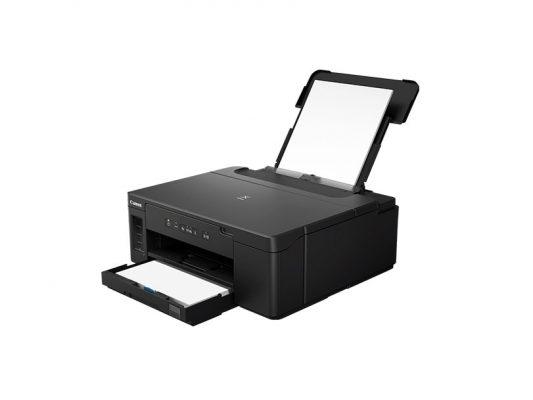 tiskalnik Canon PIXMA GM2040