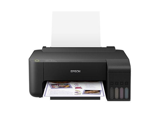 tiskalnik Epson EcoTank L1110