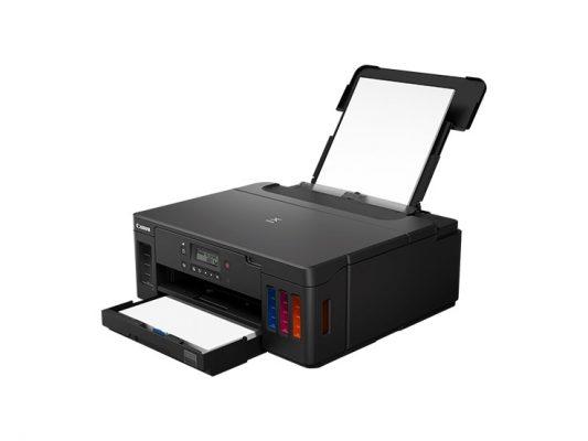 tiskalniki Canon PIXMA G5050