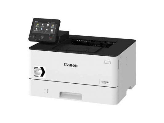 tiskalniki Canon i-SENSYS LBP228x