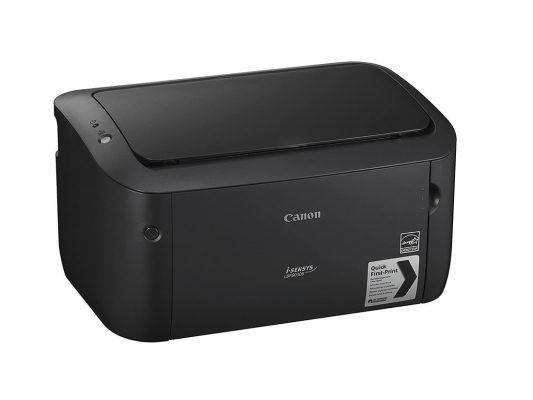 tiskalniki Canon i-SENSYS LBP6030B