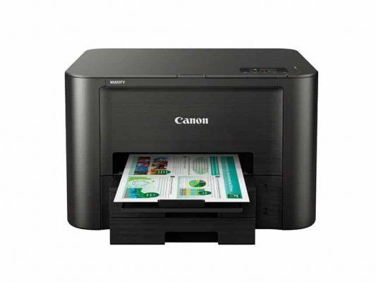 tiskalniki MAXIFY iB4150