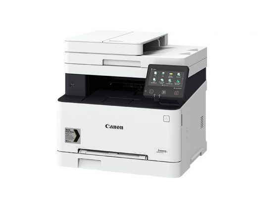 Multifunkcijska naprava Canon i-SENSYS MF643Cdw