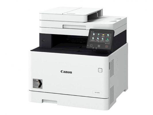 Multifunkcijska naprava Canon i SENSYS X C1127i