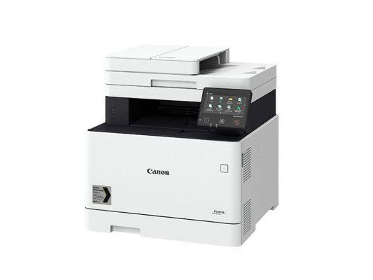 multifunkcijski tiskalniki Canon i SENSYS MF740