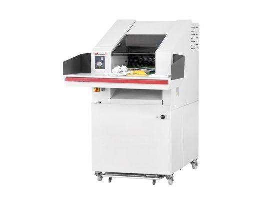uničevalnik papirja HSM FA 500.3 POWERLINE