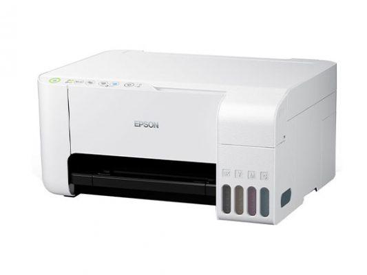 EcoTank L3156