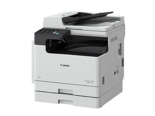 Multifunkcijska naprava Canon imageRUNNER 2425