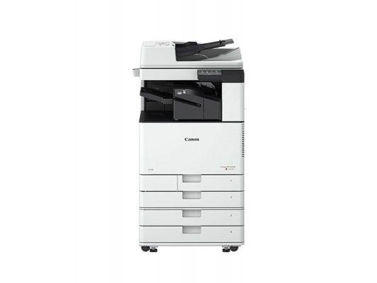 Multifunkcijski tiskalniki Canon imageRUNNER C3125i