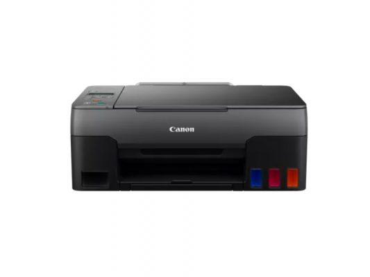 multifunkcijska naprava Canon PIXMA G2420