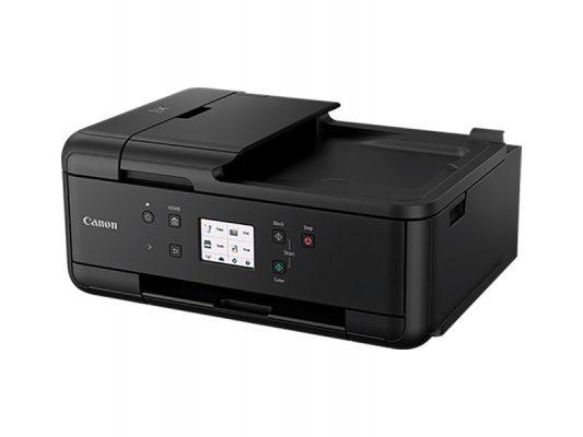 multifunkcijska naprava Canon PIXMA TR7550