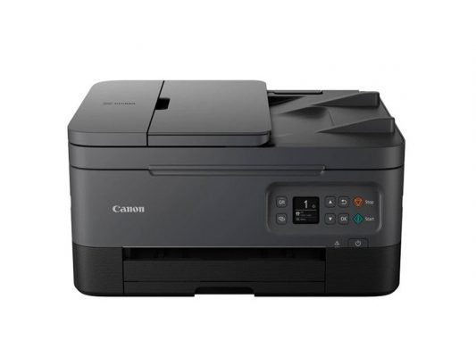 multifunkcijska naprava Canon PIXMA TS7450
