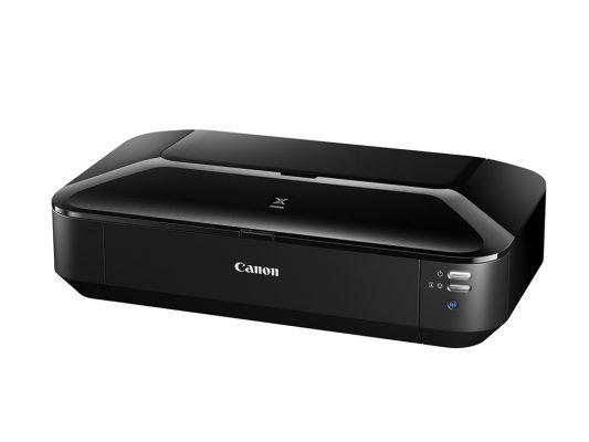multifunkcijska naprava Canon PIXMA iX6850