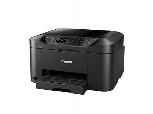 multifunkcijska naprava Canon MAXIFY MB2150