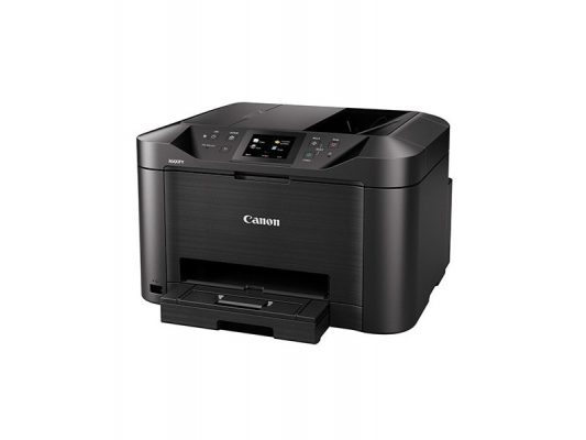 multifunkcijski tiskalniki Canon MAXIFY MB5150