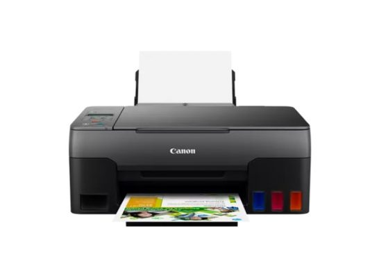 multifunkcijski tiskalniki Canon PIXMA G3420