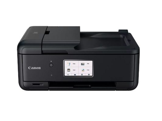 multifunkcijski tiskalniki Canon PIXMA TR8550