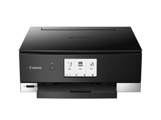multifunkcijski tiskalniki Canon PIXMA TS8350