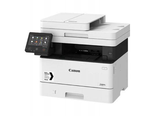 multifunkcijski tiskalniki Canon i-SENSYS MF440