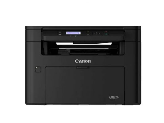 multifunkcijski tiskalniki i-SENSYS MF110