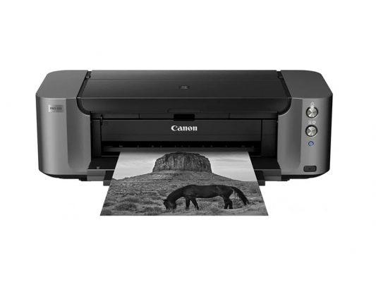 tiskalnik Canon PIXMA PRO-10S