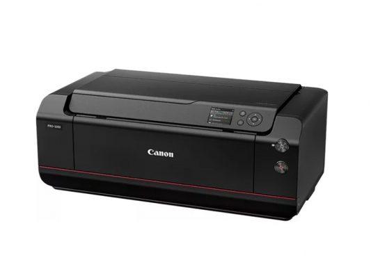 tiskalnik Canon imagePROGRAF PRO-1000