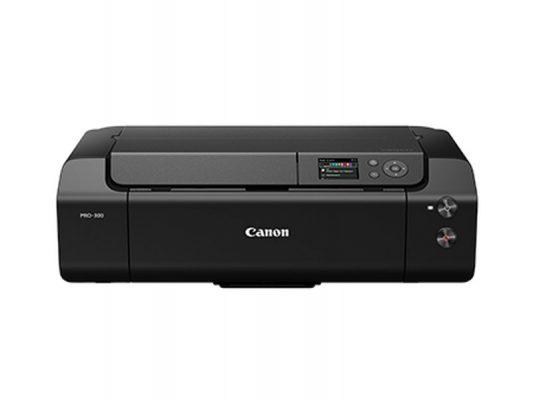 tiskalniki Canon imagePROGRAF PRO-300